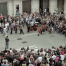 Ode 2 Joy Flash mob
